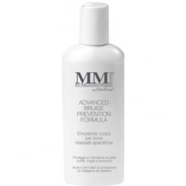 SKIN RENU ADVANCED BRUISE PREVENTION FORMULA 175ML MMSYSTEM