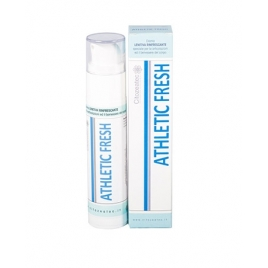 ATHLETIC FRESH 50ML CITOZEATEC