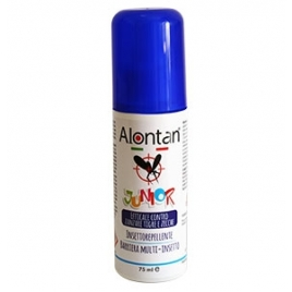 ALONTAN JUNOIR 75ML