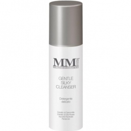 GENTLE SILKY CLANSER 150ML MM SYSTEM