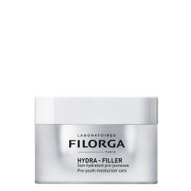 FILORGA HYDRA FILLER GEL BALSAMO 50ML