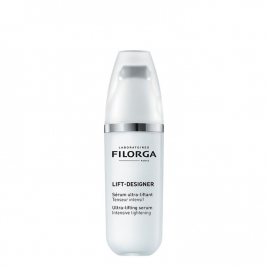 FILORGA LIFT DESIGNER SIERO 30ML