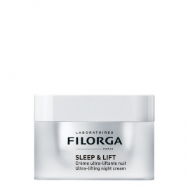 FILORGA SLEEP & LIFT CREMA 50ML