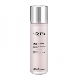 FILORGA NCEF ESSENCE 150ML