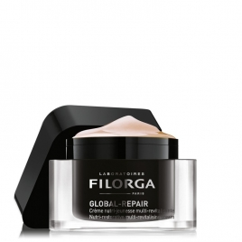 FILORGA GLOBAL REPAIR CREMA 50ML