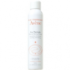 AVENE EAU THERMALE ACQUA TERMALE 300ML