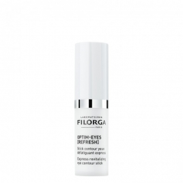 FILORGA OPTIM EYES STICK REFRESH 15ML