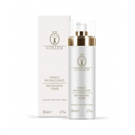 COLLESI TONICO RIVITALIZZANTE 200ML