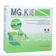 MGK VIS MAGNESIO POTASSIO 15 BUSTINE LEMONADE POOL PHARMA