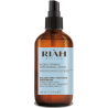 BALSAMO SPRAY TRATTANTE ANTIFORFORA RIAH 200ML