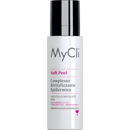 OP SOFT PEEL 100ML MYCLI