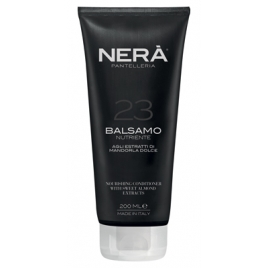 NERA' BALSAMO 23 NUTRIENTE 200ML