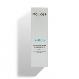 ROUGJ PROBIOTIC SIERO BOOSTER 30ML