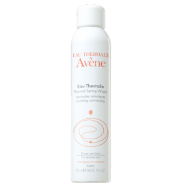 ACQUA TERMALE AVÈNE SPRAY 150ML AVENE