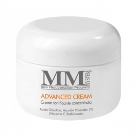 ADVANCED CREAM 30% 50ML MYCLI