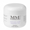 GLYCOLIC ACID MASQUE 10% 75ML MYCLI