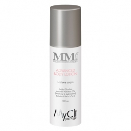 ADVANCED BODY LOTION 150ML MYCLI