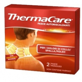 THERMACARE COLLO PFIZER