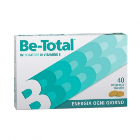 BE-TOTAL COMRESSE PFIZER