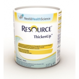 RESOURCE THICKENUP 227G