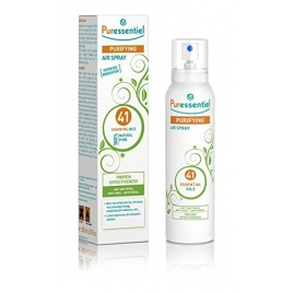 PURESSENTIEL SPRAY 200 ML