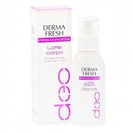 DERMA FRESH IPERSUDORAZIONE 100ML