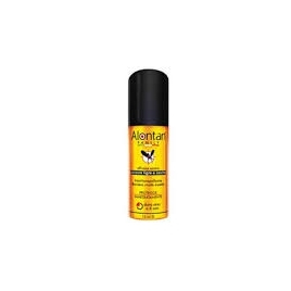 ALONTAN FAMILY SPRAY 75ML