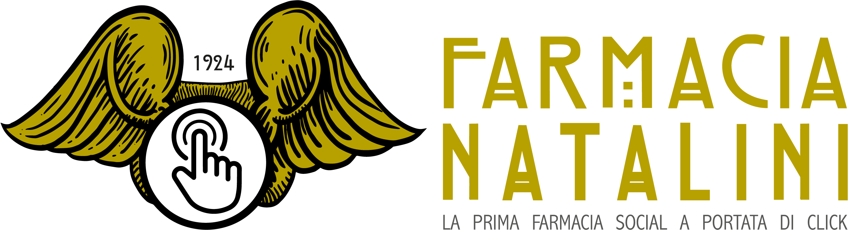 Farmacia Natalini
